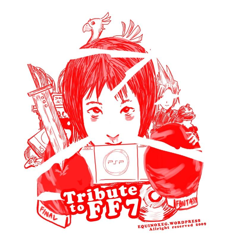 tributeff7 copy